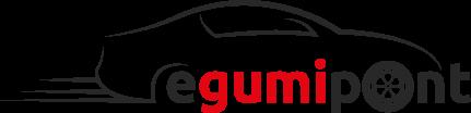 E-Gumipont